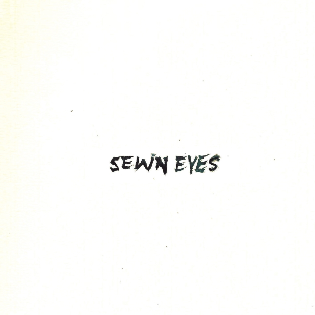 A Sight For Sewn Eyes Release 'Self-Titled'