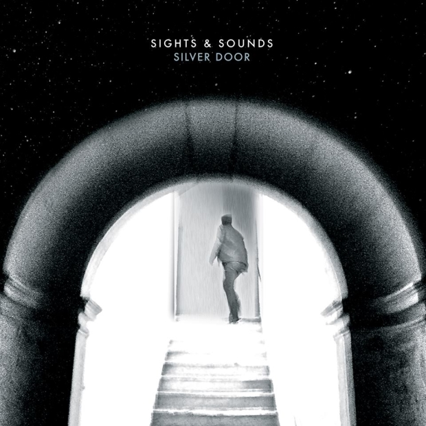 Sights and Sounds Announce