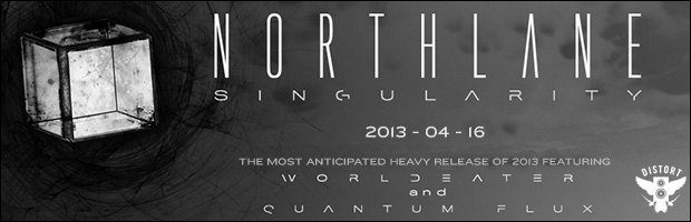NORTHLANE SINGULARITY