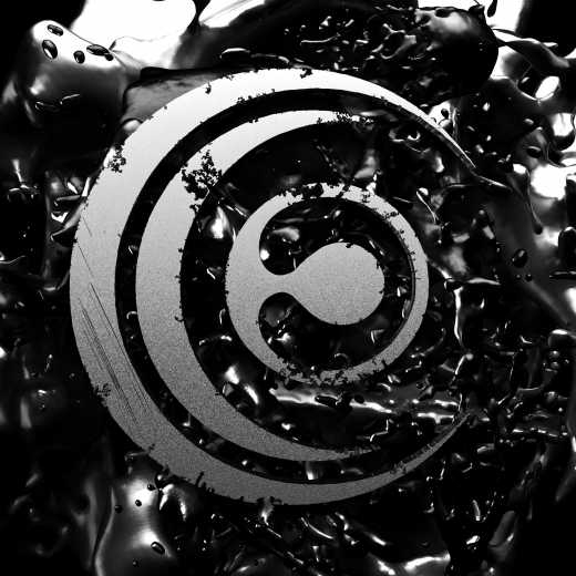 CROSSFAITH NEW ALBUM 'APOCALYZE'